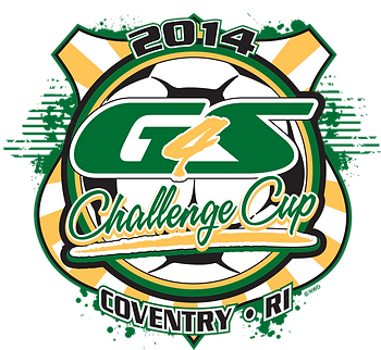 2014 G4S Challenge Cup