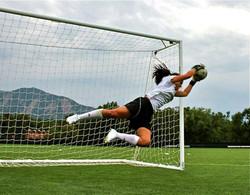 Soccer+GK+2012+Diving+LIU