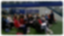Coaches Soccer Training in RI.