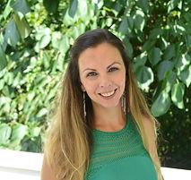 Amanda Profile.jpg
