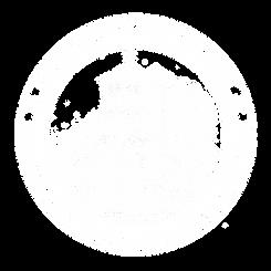 church-logo-2020-white.png