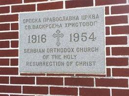 636110120799707883-ldn-jl-092816-church-