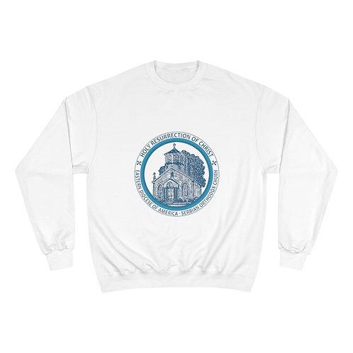 Copy of Champion Sweatshirt