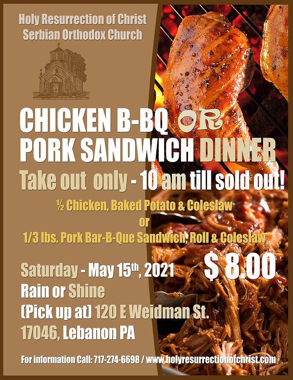 Chicken BBQ May 2021.jpg