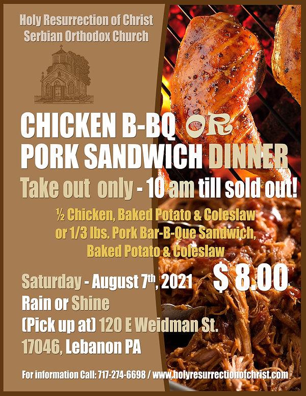 Chicken BBQ August 7 2021.jpg
