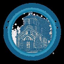 church-logo-2020.png