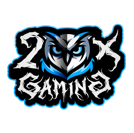 2x Gaming Sq.png