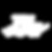 Trill Graphix Logo