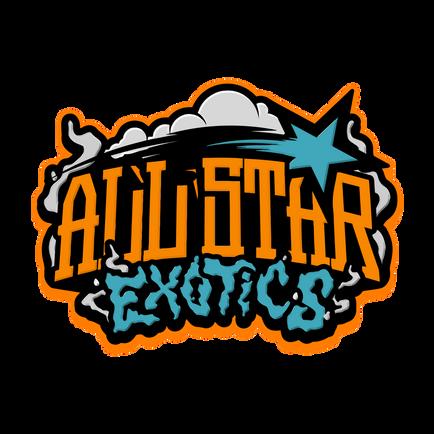 All Star Exotics HQ2.png