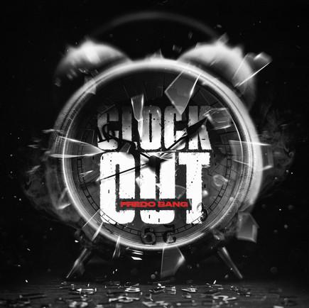 Clock Out Final w_o PA.jpg