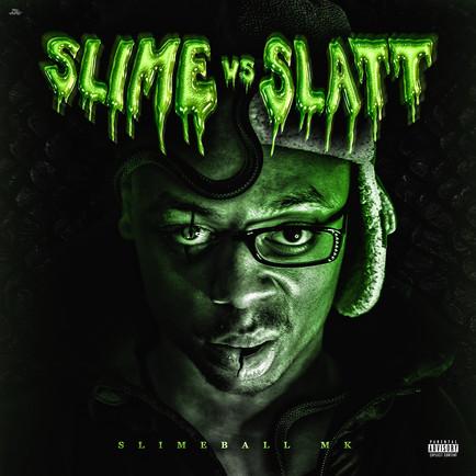 Slime vs Slatt.jpg