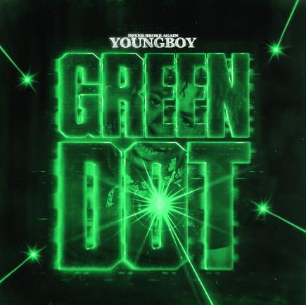 Green Dot v2.JPG