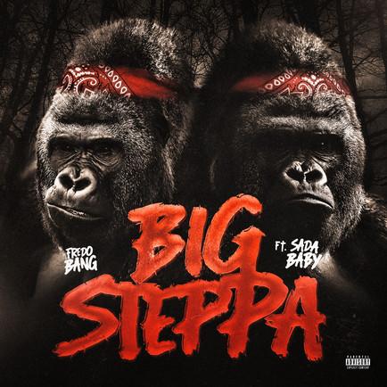 Big Steppa.JPG