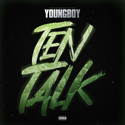 Ten Talk Official.jpg