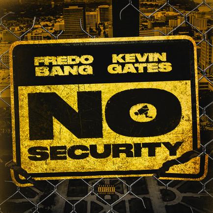 No Security.jpg