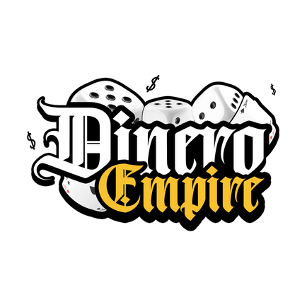 DiNero Empire Clothing.png