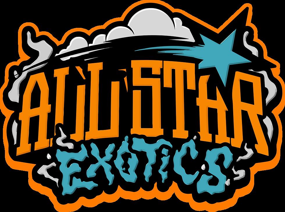 All Star Exotics HQ.png