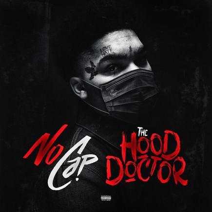 The Hood Doctor v2.jpg