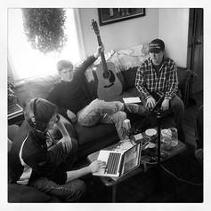 Recording prep session.jpg