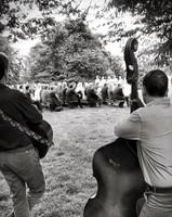 Ceremony trance 🎻 🎶 #weddings #bassfid