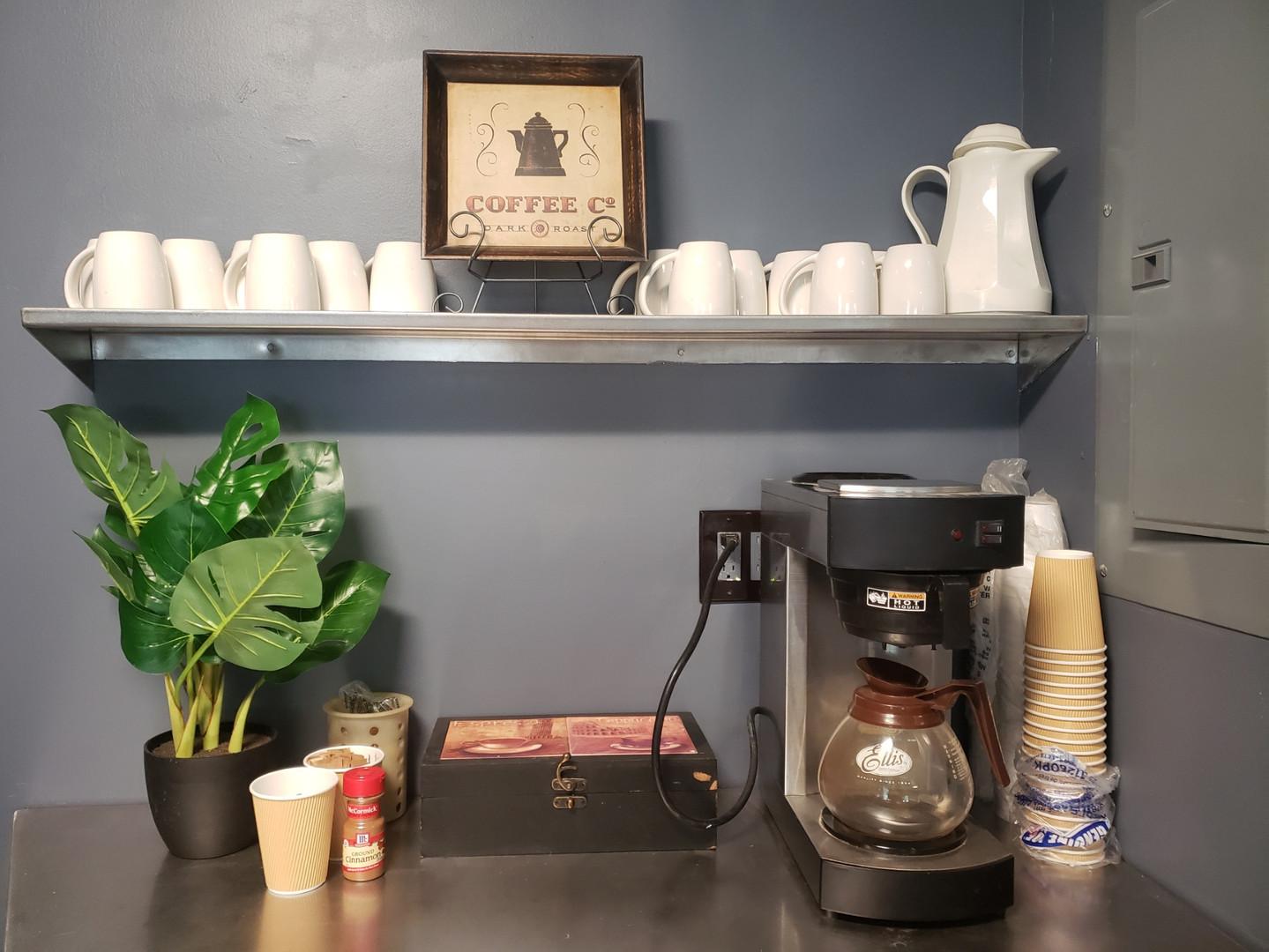 coffee bar 2.jpg