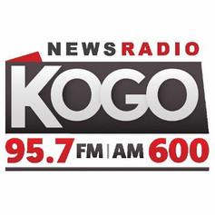 KOGO News Radio