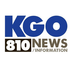 KGO Radio