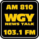 WGY News Talk Radio