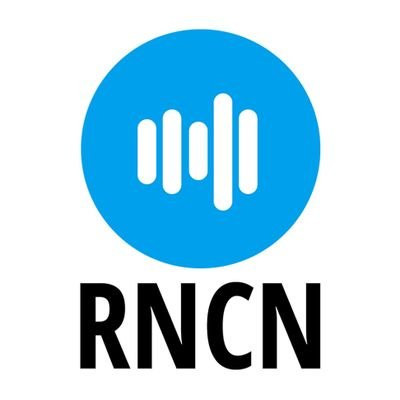Real News Communications Network.jpg
