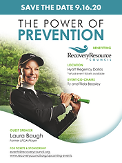 Save the Date_Power of Prevention.png