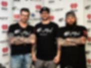 M2 the Rock tshirts.jpg