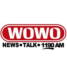 WOWO News Talk Radio