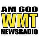 WMT Radio.jpg