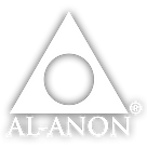 alanon.png