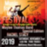 Music Festival2_edited.jpg