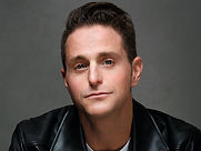 Cameron Douglas_Recovery Resource Counci