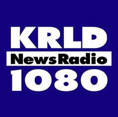 KRLD Radio