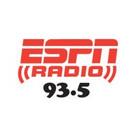 ESPN Radio 93.5