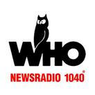 WHO News Radio