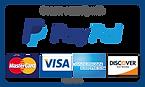 pmpa_PayPal.png