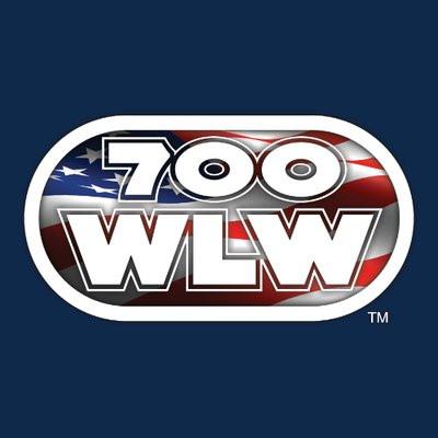WLW 700 Radio