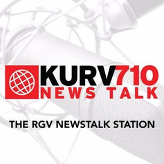 KURV News Talk