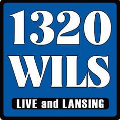 1320 WILS