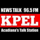 KPEL FM