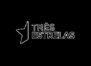 Três_Estrelas_logotipo.png