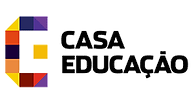 Logo-Casa-Educacao-site.png