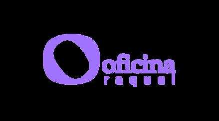 Logo Oficina-01.png