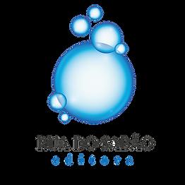 Sabao.png