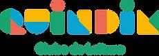 logo_colorida_transparente.png