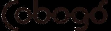 600x173_190412120423_logocobogo_vetor_pn